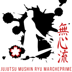 Dojo Marcheprime – Mushin Ryu Ju-Jutsu